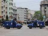 karachi-lyari-layari-violence-firing-operation-photo-irfan-ali-3-4-2