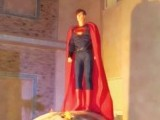 man-of-steel-2