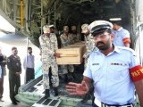 coffins-foreign-tourists-gilgit-baltistan-3