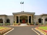 the-islamabad-high-court-photo-file-2-2-2-2-2-2-2-2-2-2-2-2-2-2-2-2-2-2-2-2-2-2-2-2-2-2-2-2-2-2-2-2-2-2-2-2-2-2-2-2-2-2-2-2-2-2-2-2-2