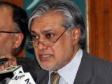 ishaq-dar-photo-zafar-aslam