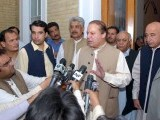 nawaz-sharif-quetta-balochistan-photo-pid