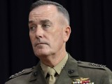 general-joseph-dunford-isaf-nato-us-photo-afp-3