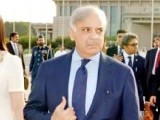 shehbaz-sharif-6