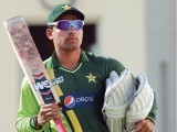 umar-akmal-photo-file-afp-3