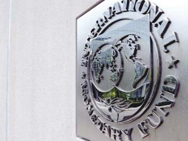Power tariff hike and finalisation of a new energy policy is one of the five pre-conditions that the IMF has set for the bailout package of at least $5.3 billion when the IMF executive board meets in the first week of September. PHOTO: FILE