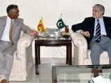 ishaq-dar-sri-lankan-high-commissioner-pid
