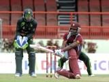 west-indies-darren-bravo-pakistan-photo-afp