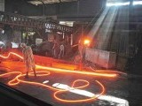 pakistan-steel-mills-photo-file-2-2-2-3-3-2-2-2