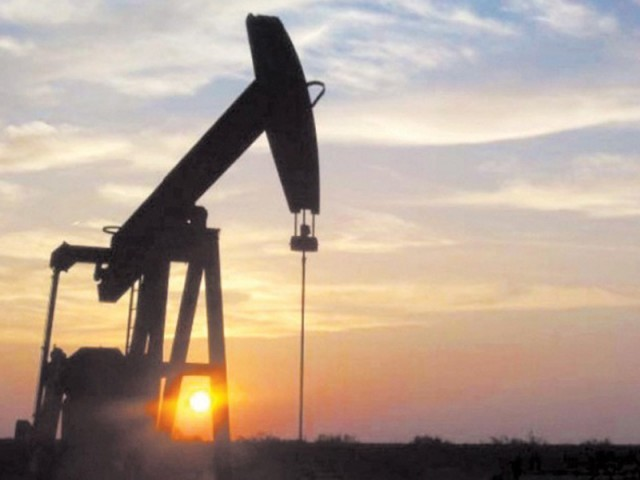 If the government goes for privatisation of the oil and gas sector which includes OGDC, PPL and PSO, divesting only 10% stake in each of the companies, at the current value, will be able to raise Rs151 billion. PHOTO: FILE