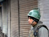 indian-kashmir-afp-3-2-3