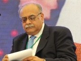 najam-sethi-photo-athar-khan-3-2-2-2-3-2