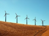 wind-turbine-energy-2