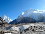 k2-and-broad-peaks-2