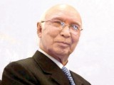 affairs-sartaj-aziz-2