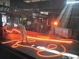 pakistan-steel-mills-photo-file-2-2-2-2-2-2-2-2