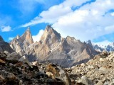 mountain-of-karakoram-from-baltoro-glacier-2-2