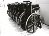 301969-wheelchair-1322979048-518-640x480