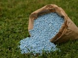 fertiliser_urea_farming_agriculture-photo-stock-2-2-2-2-2-2-2-2-2-2-2-2-3-2-2-2-2-2-2-2-2-2-2-3-2-2-2-2-2-2-2-2-2