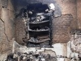 di-khan-prison-taliban-attack-reuters
