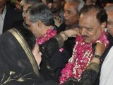 mamnoon-hussain-pml-n-mqm-90-photo-mohammad-noman-2