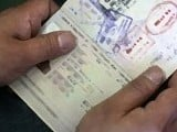 passport-blur-2-3-2-3-2-2-2-2-3-2-2-2-2-2-3-2-2-3-2-2