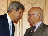 kerry-sartaj-aziz-reuters