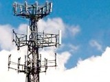 telecommunication-photo-file-2-2-3-2-2