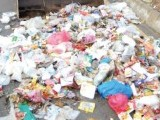 garbage-photos-muhammad-javaid-express-2