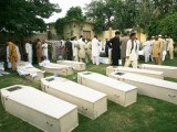 quetta-killing-funeral-attack-reuters