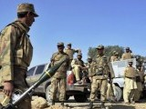 pakistan-unrest-northwest-military-5-2-2-4-2-2-2-2-3-2-3