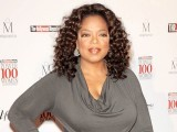 oprah-photo-file-2-3