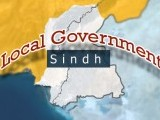 sindh-map-local-government-2-2-2-2-3-3-2-4-2-2