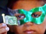 pakistan-flags-patriotism-independence-day-photo-app-2