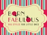 born-fabulous