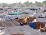 jalozai-idp-camp-photo-file-3-2-2-2-2