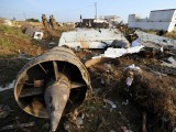 bhoja-air-crash-reuters-2-2-3-2