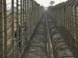 border-india-pakistan-photo-reuters-2-2-2-2