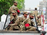 pakistan-army-elections-afp-2-3-4