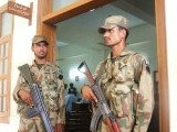 army-elections-express-2