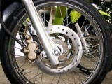 motorcycle-wheel-2-3-2-2-2-2-2-2-2-2