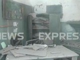 chaman-railway-station-blast-train