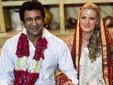 wasim-akram-wedding