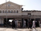 chaman-railway-station-blast-photo-inp