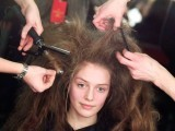 hairstyling2-reuters-2-2-2-2-3