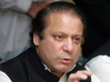 pakistan-politics-sharif-5-2-2-2-2-2-2-2-2-3-2-3-2-2-2-2-2-2-2-3-2-2-2-2-2-2-3-2