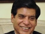 raja-pervez-ashraf-photo-reuters-2-2-2-2-2-2-2-2-2-2-2-2-2-2-2-2