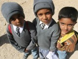 children-school-express-2-2-3