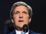 john-kerry-us-afp-2-2-2-2-2-2-2-2-2-2-2