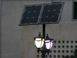 solar-powered-street-light-mohammad-javaid-2